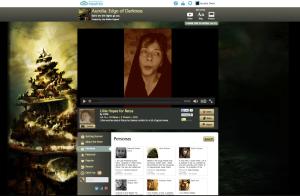 Screen shot 2013-07-23 at 1.51.46 PM