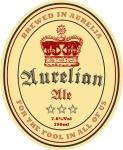 AurelianAle